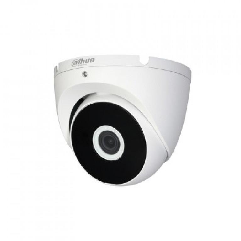 Dahua HDCVI Camera HAC-T2A41