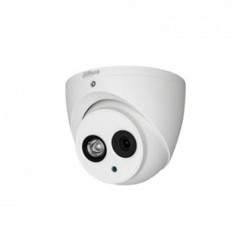 Dahua HDCVI Camera HAC-HDW1400EM-A