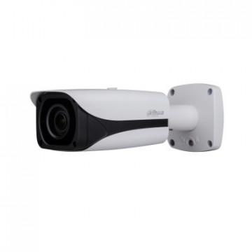 Dahua IP Camera IPC-HFW8630E-Z