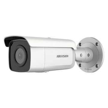 Hikvision IP Camera DS-2CD2T26G2-2I/4I