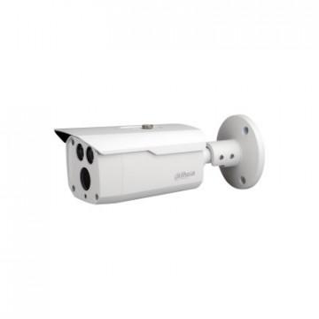 Dahua HDCVI Camera HAC-HFW1400D