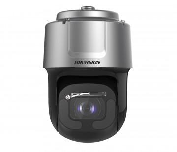 Hikvision PTZ IP Camera DS-2DF9C435IHS-DLW(T2)