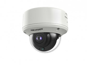 Hikvision Turbo HD Camera DS-2CE59H8T-AVPIT3ZF