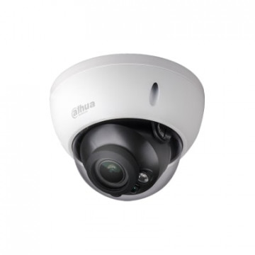 Dahua IP Camera IPC-HDBW2431R-ZS/VFS