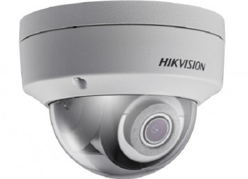 Hikvision IP Camera DS-2CD2183G0-I