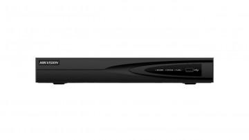 Hikvision NVR DS-7604NI-K1(B)