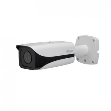 Dahua IP Camera IPC-HFW8231E-Z5