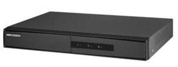 Hikvision Turbo HD DVR DS-7216HGHI-F2