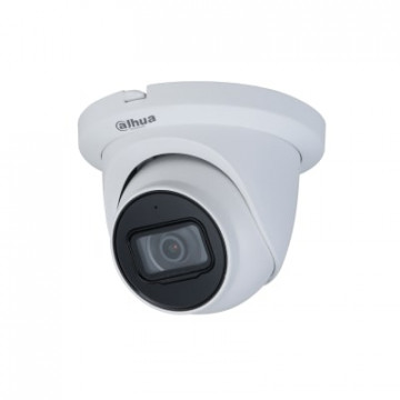 Dahua IP Camera IPC-HDW2831T-ZS-S2