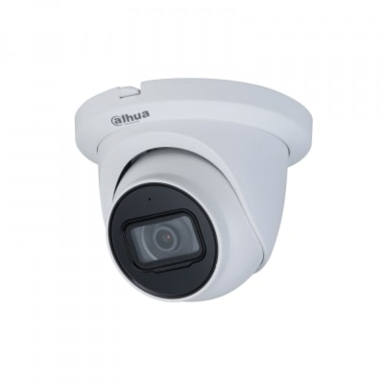 Dahua IP Camera DH-IPC-HDW2831T-ZS-S2