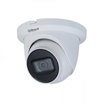 Dahua IP Camera IPC-HDW3241TM-AS