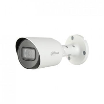 Dahua HDCVI Camera HAC-HFW1500T-A