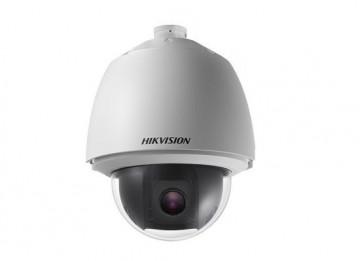 Hikvision IP PTZ Camera DS-2DE5425W-AE