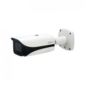 Dahua IP Camera IPC-HFW8331E-Z5E
