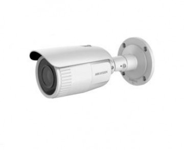Hikvision IP Camera DS-2CD3621G0-IZ