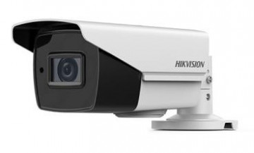 Hikvision Turbo HD Camera DS-2CE19U8T-AIT3Z