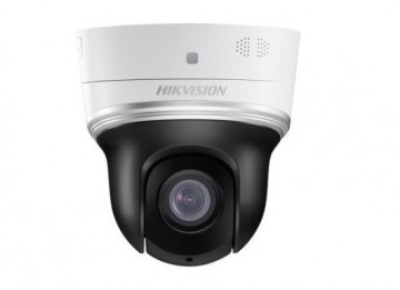 Hikvision PTZ IP Camera DS-2DE2204IW-DE3-W
