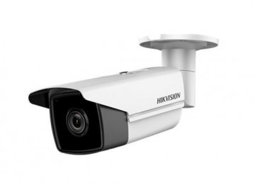 Hikvision IP Camera DS-2CD2T25FWD-I5/I8