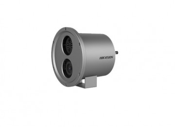 Hikvision Anti-Corrosion IP Camera DS-2XC6224G0-L
