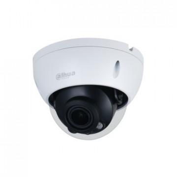 Dahua IP Camera IPC-HDBW2431R-ZAS-S2