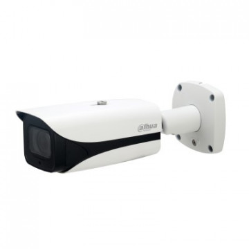 Dahua HDCVI Camera HAC-HFW3802E-Z-VP