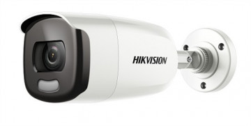 Hikvision Turbo HD Camera DS-2CE12DFT-F