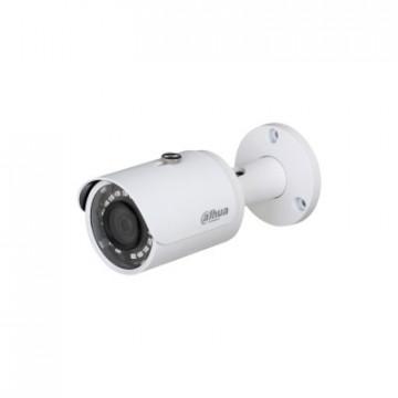 Dahua HDCVI Camera HAC-HFW1400S