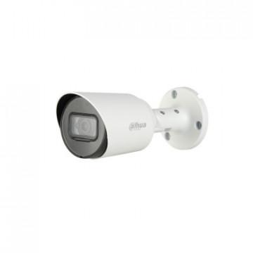 Dahua HDCVI Camera HAC-HFW1200T-A