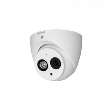 Dahua HDCVI Camera DH-HAC-HDW1200EM-A