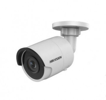 Hikvision IP Camera DS-2CD3023G0-I