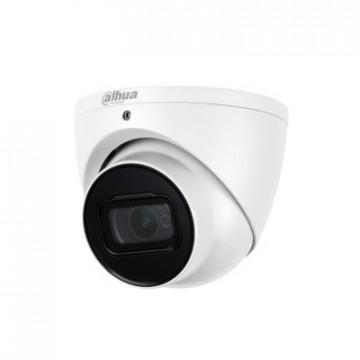 Dahua HDCVI Camera HAC-HDW2501T-A