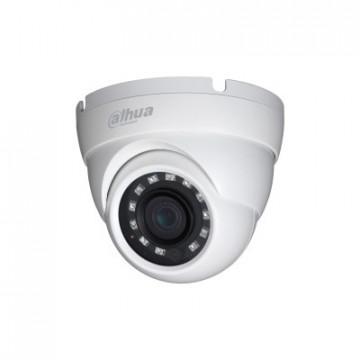 Dahua HDCVI Camera HAC-HDW2501M