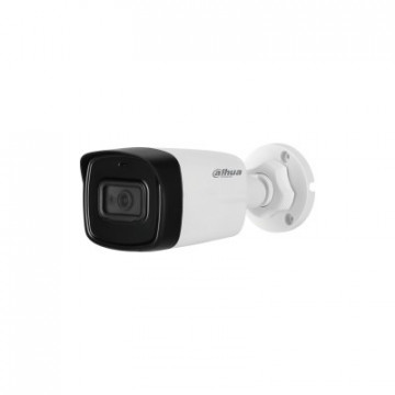 Dahua HDCVI Camera HAC-HFW1400TL-A