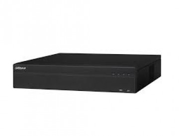 Dahua DVR XVR XVR5808-16S-X