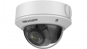 Hikvision IP Camera DS-2CD1753G0-IZ