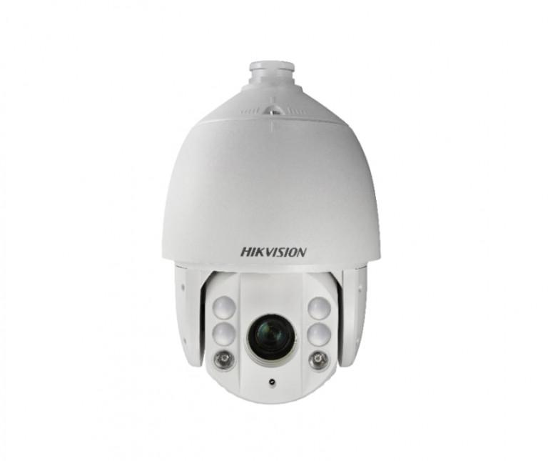 Hikvision PTZ IP Camera DS-2DE7232IW-AE(B)