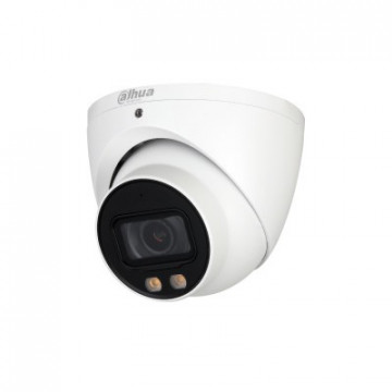 Dahua HDCVI Camera HAC-HDW2249T-A-LED
