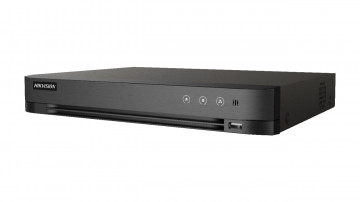 Hikvision Turbo HD DVR DS-7204HQHI-K1/E