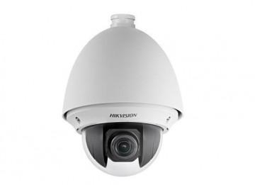 Hikvision PTZ IP Camera DS-2DE4225W-DE