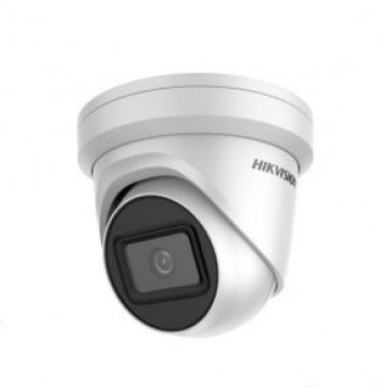 Hikvision IP Camera DS-2CD3325G0-I(B)
