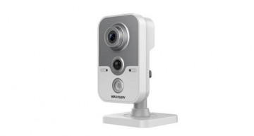 Hikvision Turbo HD Camera DS-2CE38D8T-PIR