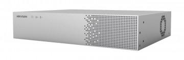 Hikvision NVR iDS-6708NXI-I/8F(B)
