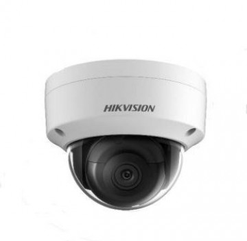 Hikvision IP Camera DS-2CD3T63G0-2/4I(S)