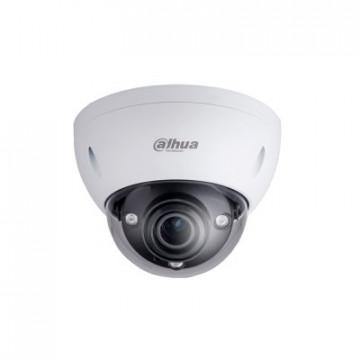 Dahua HDCVI Camera HAC-HDBW3802E-ZH
