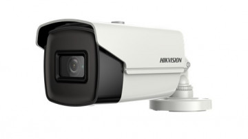 Hikvision Turbo HD Camera DS-2CE16H8T-IT1F