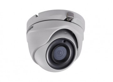 Hikvision Turbo HD Camera DS-2CE56D8T-ITME