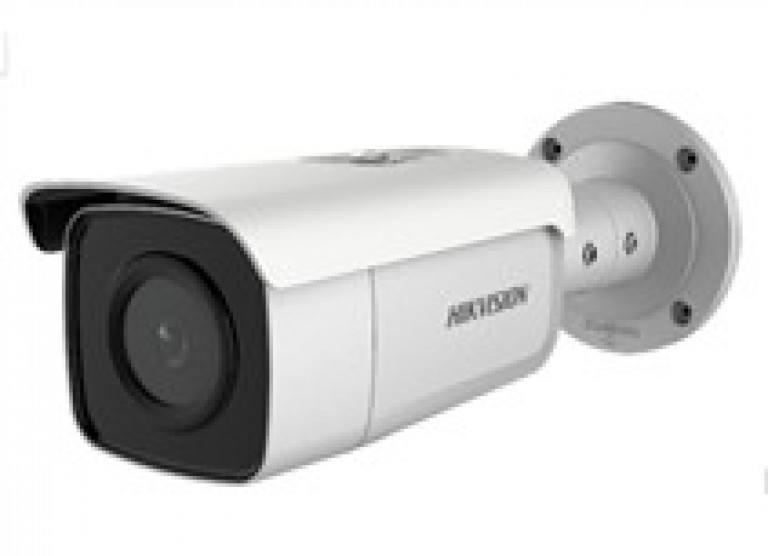 Hikvision IP Camera DS-2CD2T86G2-2I/4I