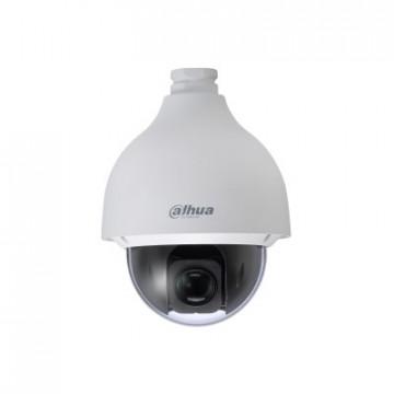 Dahua PTZ HDCVI Camera SD50225I-HC(-S3)