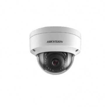 Hikvision IP Camera DS-2CD1123G0E-I(L)