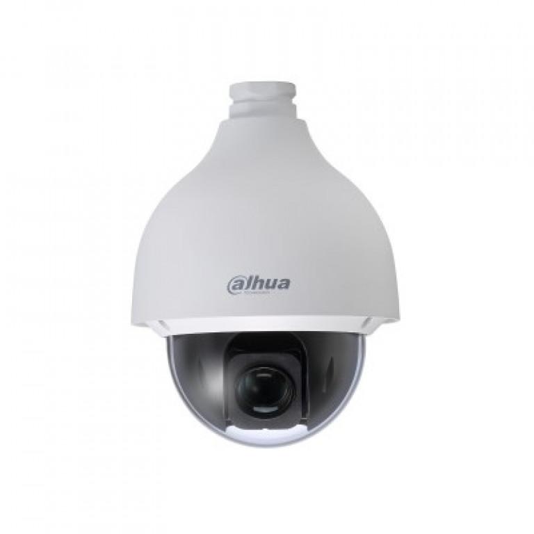 Dahua PTZ HDCVI Camera SD50230I-HC(-S3)